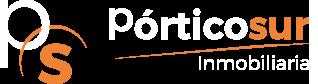 PorticoSur Inmobiliaria